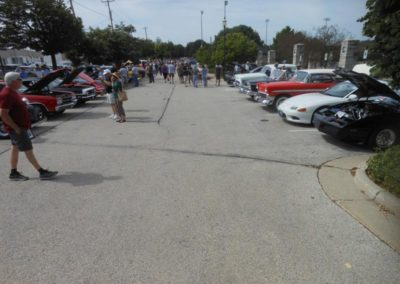 6 Car Show Pictures 007